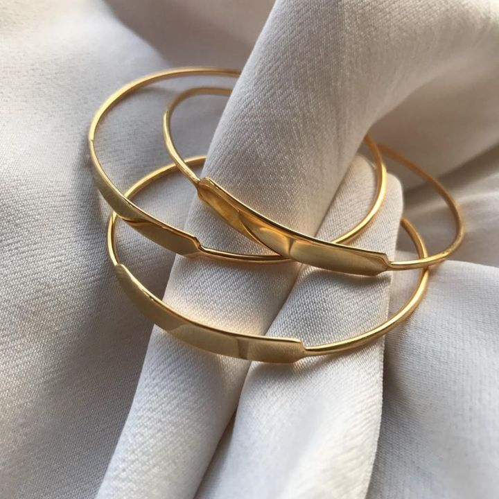 Industry Benchmarks 2021 Q2: Κοσμήματα & Προιόντα Πολυτελείας
